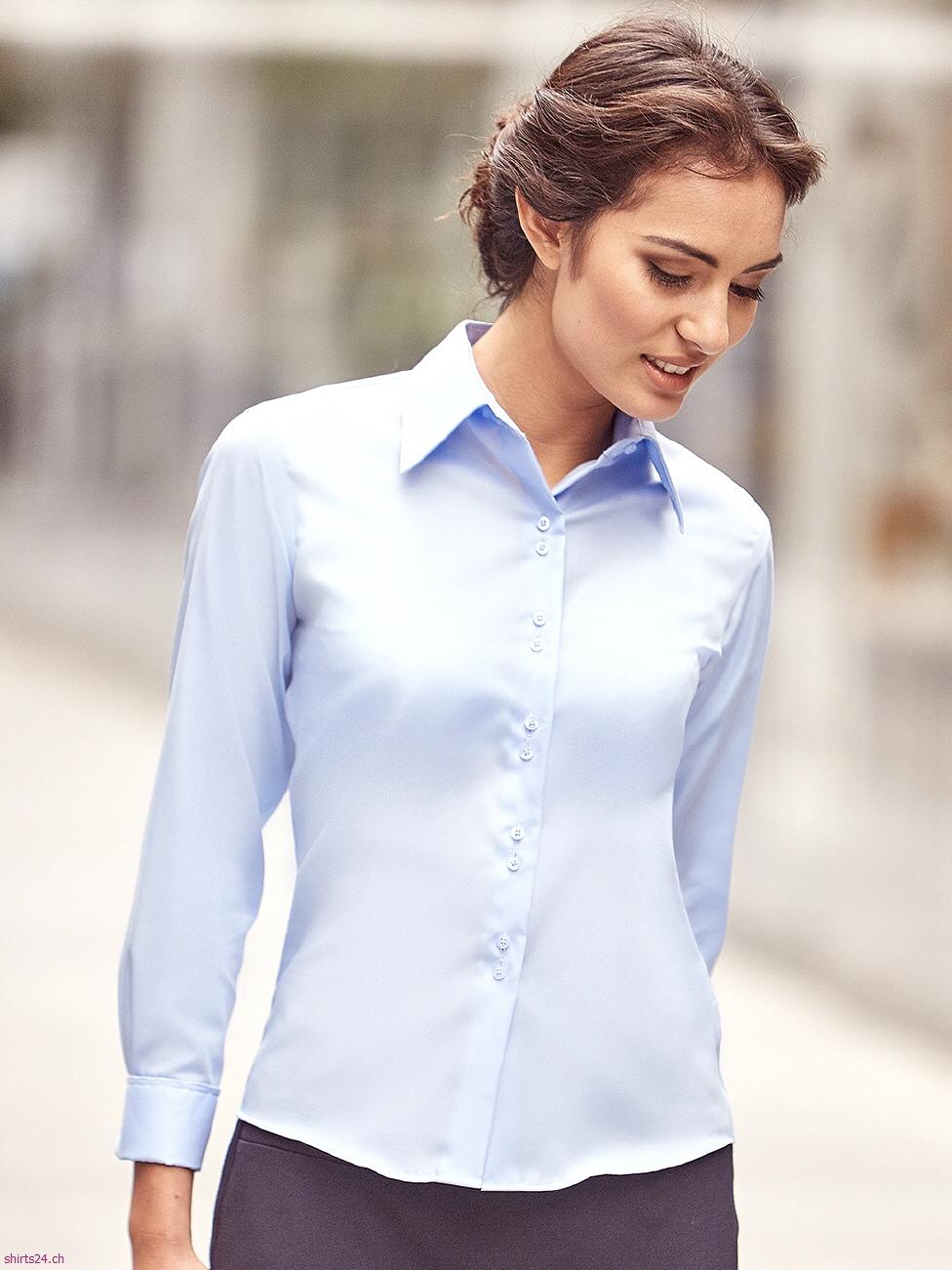 www.shirts24.ch für günstige Shirts Blusen Hemden Fleece SoftShell ... bcd467ae90